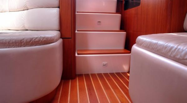 Boats for Sale & Yachts Tiara 4000 Express 1997 All Boats