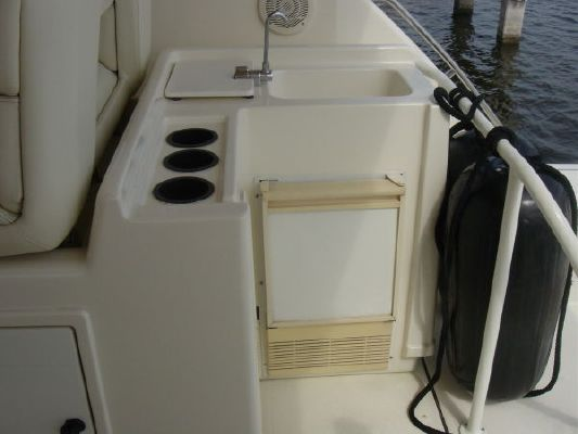 Boats for Sale & Yachts Tiara 43' 4300 OPEN 1997 All Boats