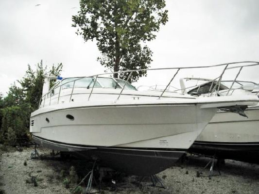 Boats for Sale & Yachts Trojan Express 1997 All Boats