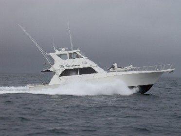 Viking 58 Flybridge Motor Yacht 1997 Flybridge Boats for Sale Viking Boats for Sale