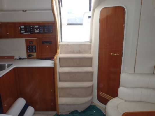 Viking Sport Cruisers 40 Express 1997 Cruisers yachts for Sale Viking Boats for Sale