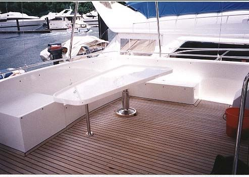 Boats for Sale & Yachts Vitech Yachtfisher 1997 All Boats