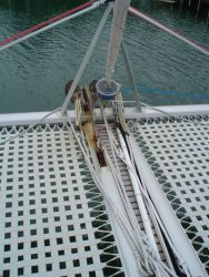Boats for Sale & Yachts Voyage Yachts Mayotte 1997 All Boats