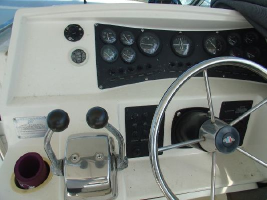 Boats for Sale & Yachts Wellcraft 1997 Wellcraft Boats for Sale