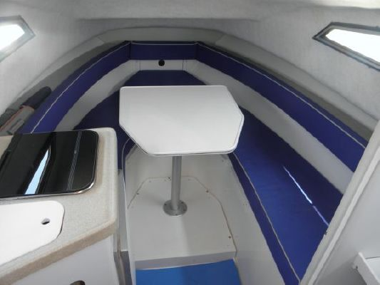 Wellcraft 264 1997 Wellcraft Boats for Sale