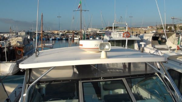 Boats for Sale & Yachts Wellcraft 33 Coastal 1997 Wellcraft Boats for Sale