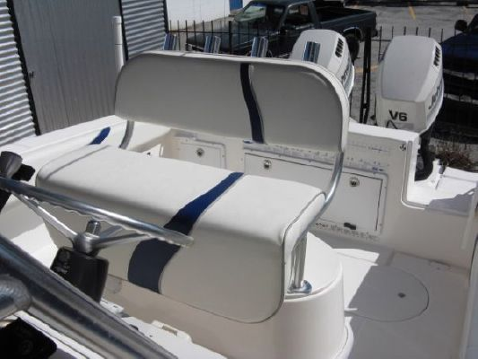 Boats for Sale & Yachts Wellcraft CCF 240 1997 Wellcraft Boats for Sale
