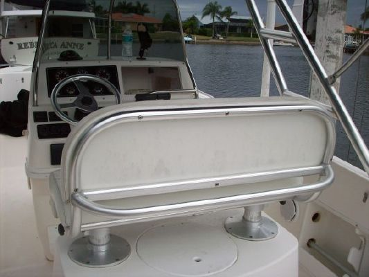 Boats for Sale & Yachts Wellcraft Scarab 302 1997 Scarab Boats for Sale Wellcraft Boats for Sale
