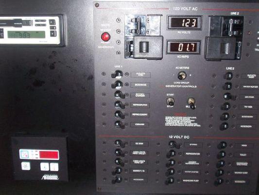 1998 1998 wellcraft excalibur 45  16 1998 1998 Wellcraft Excalibur 45
