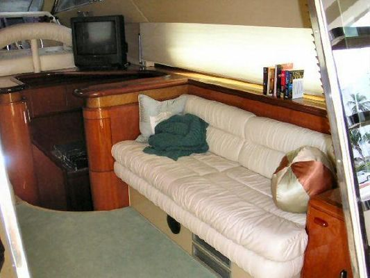 Boats for Sale & Yachts Ferretti 55 Boats for sale year 1998 Motor Boats