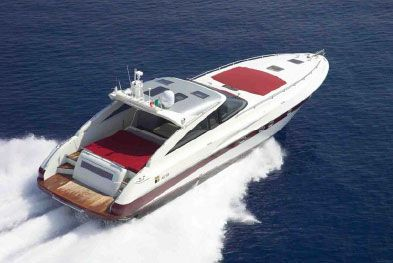 Boats for Sale & Yachts AB 1998 All Boats