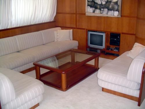 Boats for Sale & Yachts Antago 27 1998 All Boats