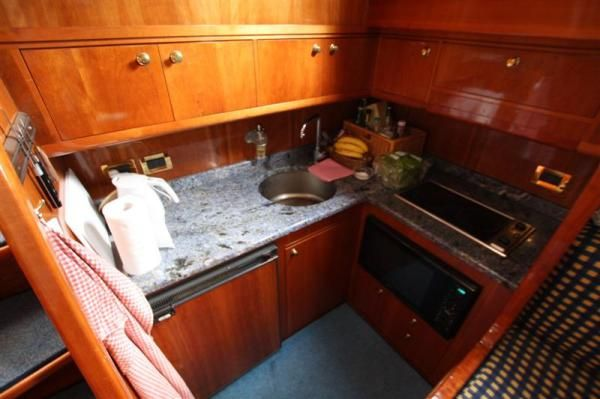 Boats for Sale & Yachts Apreamare 12 1998 All Boats
