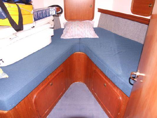 Boats for Sale & Yachts Aqua 1998 All Boats