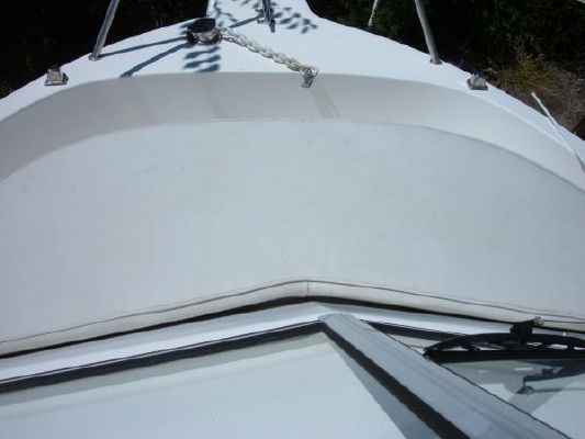 1998 aquasport 245 explorer  11 1998 Aquasport 245 Explorer