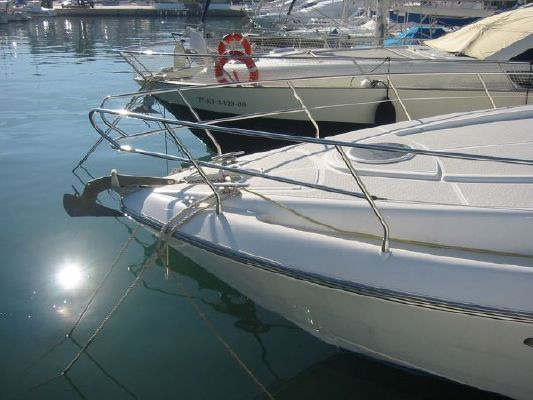 Boats for Sale & Yachts Astondoa 52 1998 All Boats