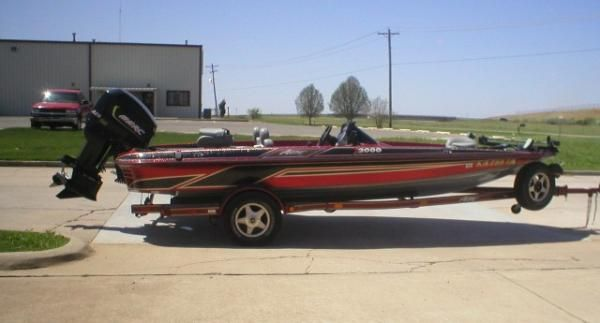 Astro X2000 Bass Boats for Sale **Just $13.500 USD **2020 New Bass Boats for Sale