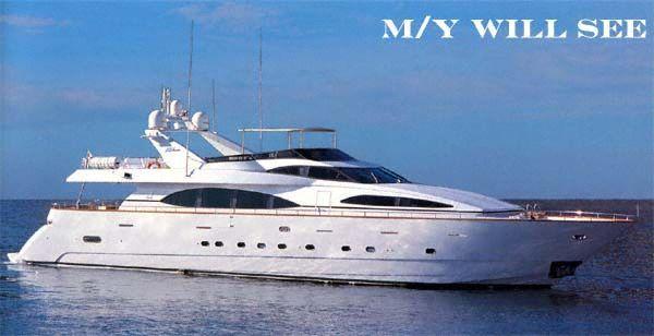 Boats for Sale & Yachts Azimut Jumbo 1998 Azimut Yachts for Sale