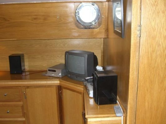 Boats for Sale & Yachts B and C Boats Dutch Barge Replica 1998 All Boats