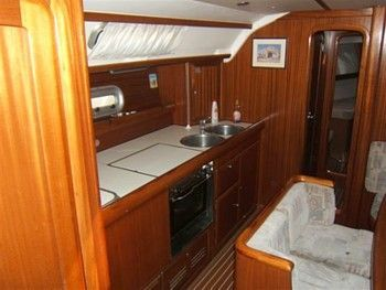 Boats for Sale & Yachts Bavaria 41 S/412452 1998 All Boats