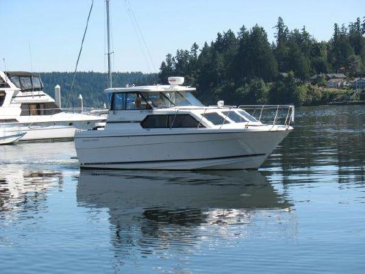 Boats for Sale & Yachts Bayliner 2859 1998 Bayliner Boats for Sale