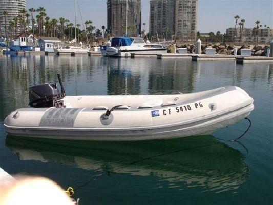 Bayliner 3988 1998 Bayliner Boats for Sale