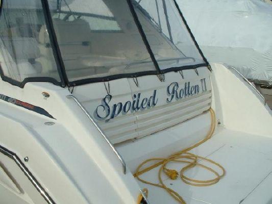 Boats for Sale & Yachts Bayliner Avanti 1998 Bayliner Boats for Sale