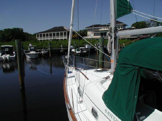 Beneteau 1998 Beneteau Boats for Sale