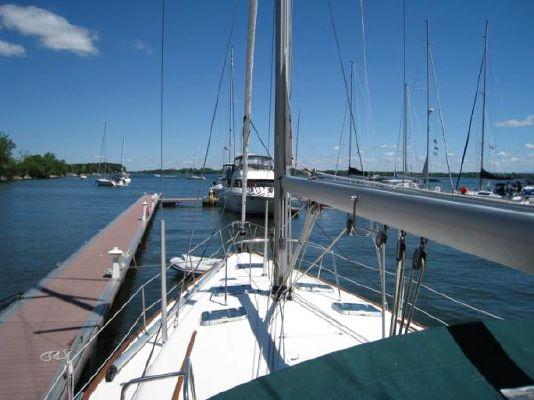 Boats for Sale & Yachts Beneteau 46 1998
