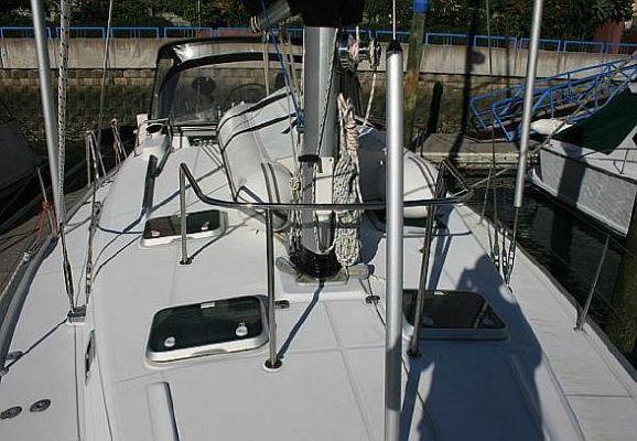 Boats for Sale & Yachts Beneteau Farr 461 1998 Beneteau Boats for Sale