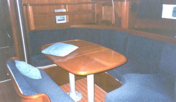 Boats for Sale & Yachts Beneteau Oceanis 411 1998 Beneteau Boats for Sale