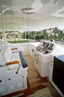 Sparkman Amp Stephens Of Florida Archives Page 2 Of 3 Boats Yachts For Sale
