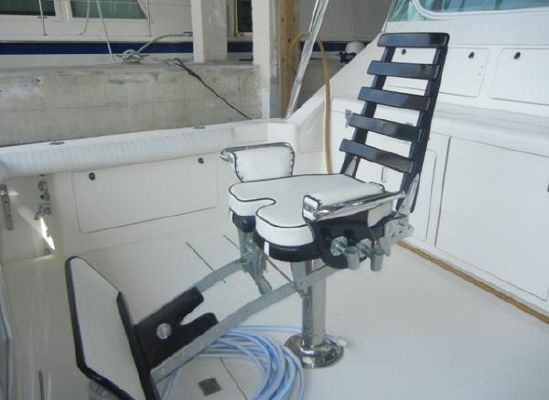 Boats for Sale & Yachts Cabo Express 1998 All Boats