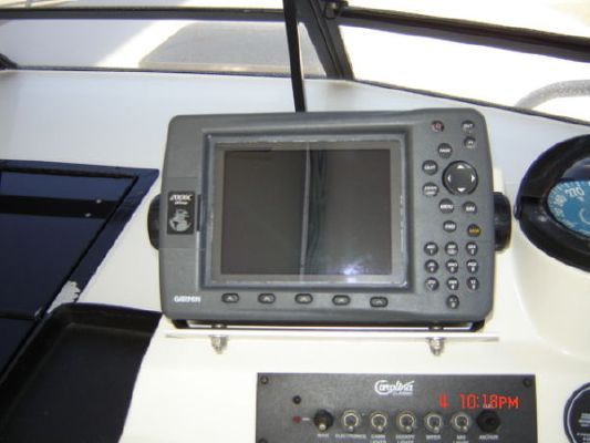 Boats for Sale & Yachts Carolina Classic Express Hard Top 1998 All Boats