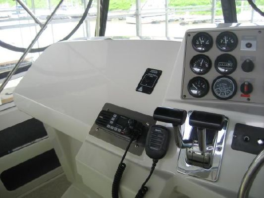 Carver 355 Motor Yacht 1998 Carver Boats for Sale