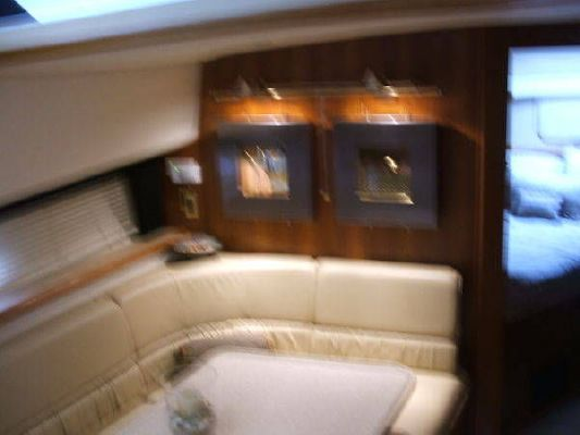 Carver 445 Motoryacht 1998 Carver Boats for Sale
