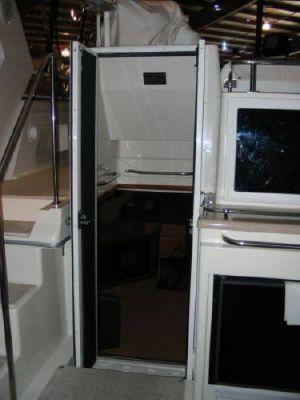 1998 carver 445 motoryacht  7 1998 Carver 445 Motoryacht
