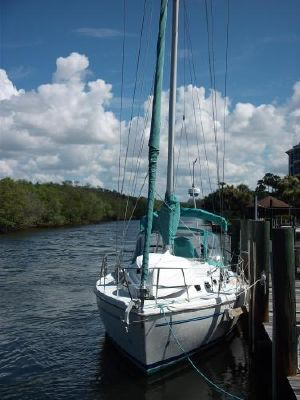 Bayside Yacht Sales Amp Brokerage Ft Myers Archives Boats