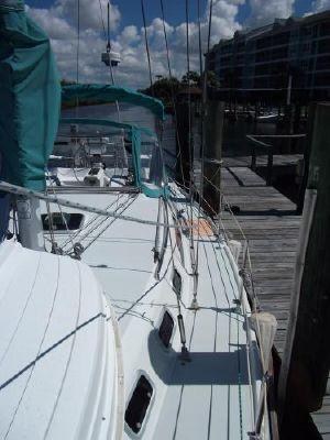Boats for Sale & Yachts Catalina MK II Wing Keel 1998 Catalina Yachts for Sale