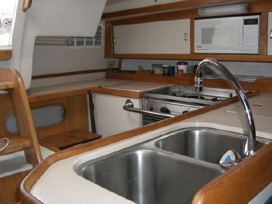 Boats for Sale & Yachts Catalina MkII 1998 Catalina Yachts for Sale