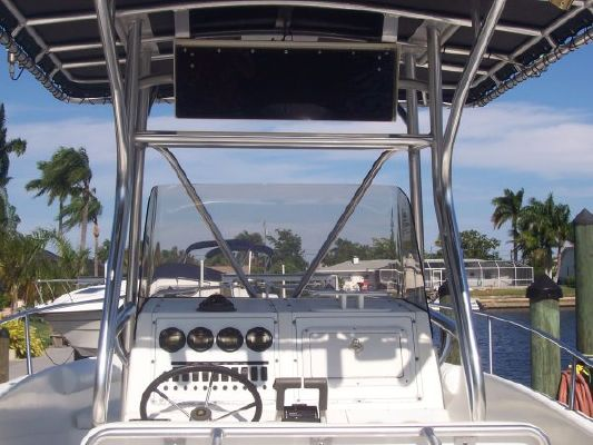 Boats for Sale & Yachts Century 3000 Center Console 1998 All Boats