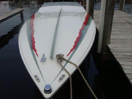 Boats for Sale & Yachts CIGARETTE 38 TOP GUN 1998 Cigarette Boats for Sale
