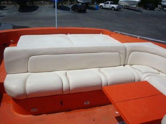 Boats for Sale & Yachts CIGARETTE Otam Heritage 45S 1998 Cigarette Boats for Sale