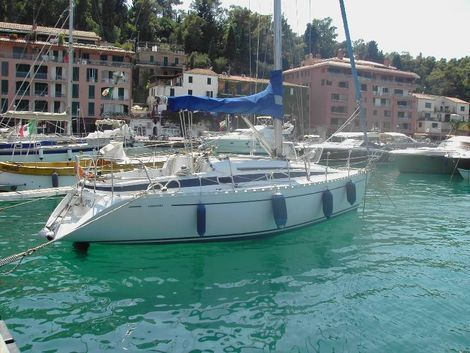 Boats for Sale & Yachts Comar Comet 303 1998 All Boats