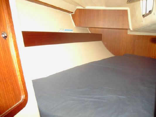 Boats for Sale & Yachts Comet 308 1998 All Boats