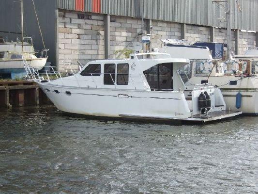 Condor 1150 1998 All Boats
