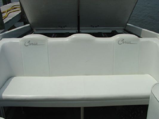 Boats for Sale & Yachts Corsa Marine SS Fountain 1998 Fountain Boats for Sale