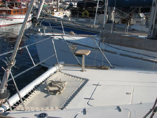 Boats for Sale & Yachts Dean Chinook 1998 All Boats