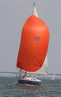 Dehler 29 1998 All Boats