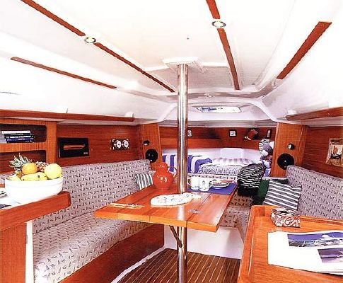Dufour 30 Classic 1998 All Boats